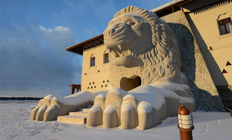 Spa Отель Символы Посещение банного острова Шри-Ланка